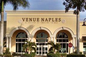 Venue Naples
