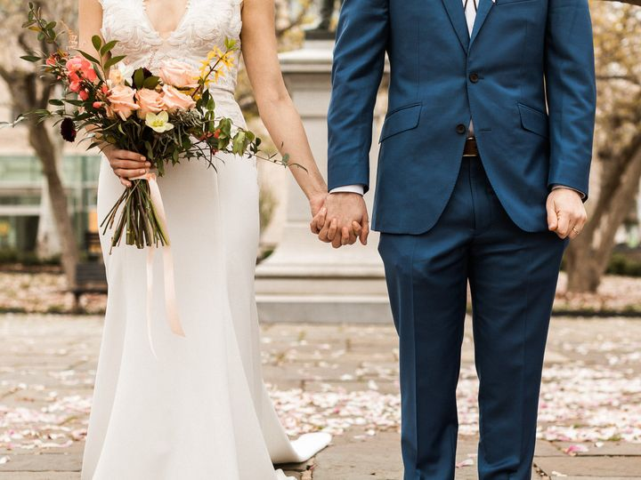 Tmx Caroline 51 1972081 159598385383571 Washington, DC wedding florist