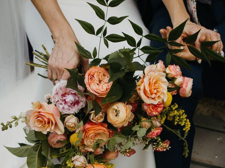Tmx Nicole 51 1972081 159598385281671 Washington, DC wedding florist