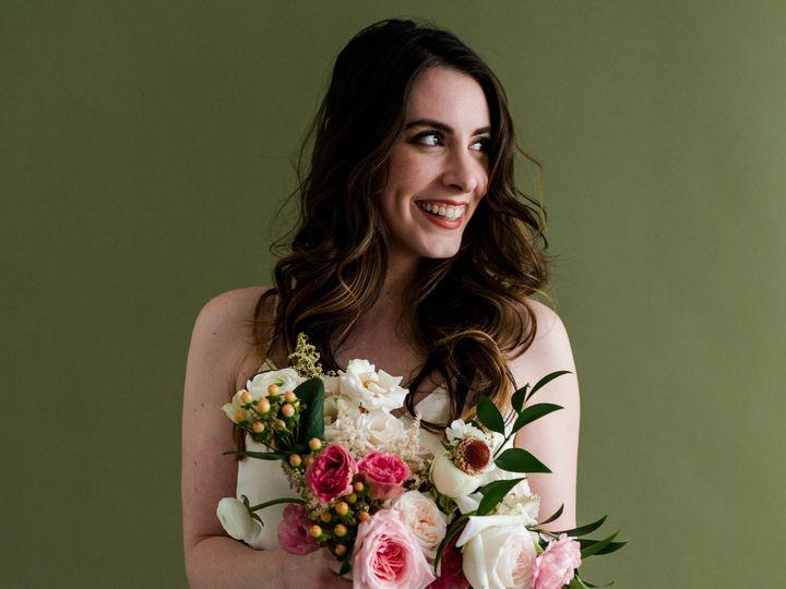 Tmx Photoshoot Model 51 1972081 159598387062020 Washington, DC wedding florist