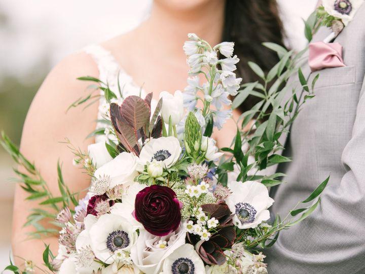 Tmx Sasha 51 1972081 159598387224135 Washington, DC wedding florist