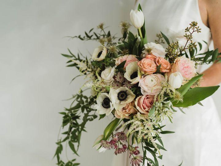 Tmx Sp Poppy11519 0001 51 1972081 159292348755502 Washington, DC wedding florist