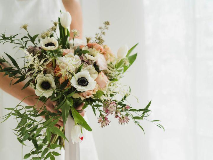 Tmx Sp Poppy11519 0002 51 1972081 159292348753428 Washington, DC wedding florist