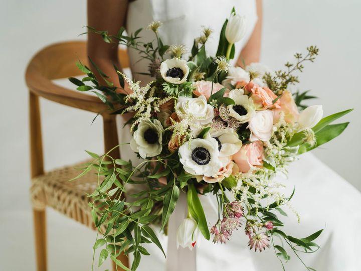 Tmx Sp Poppy11519 0003 51 1972081 159292348799868 Washington, DC wedding florist