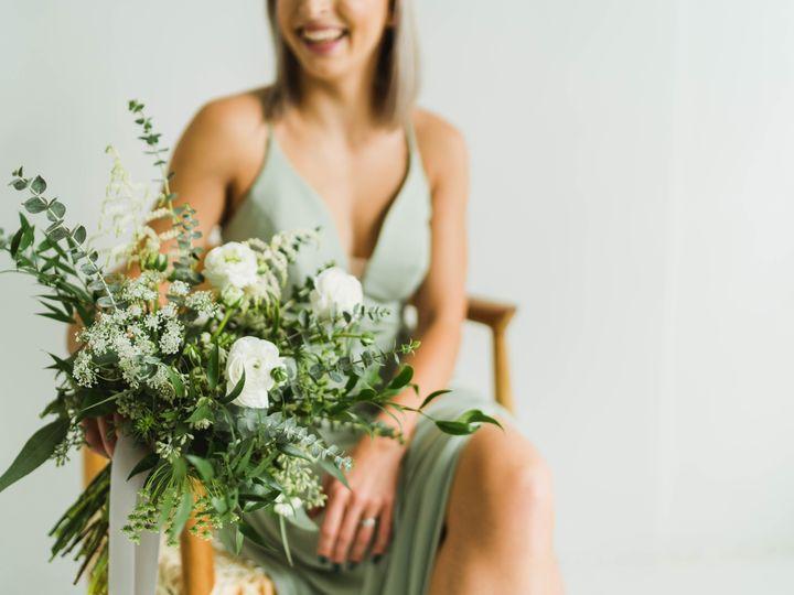 Tmx Sp Poppy11519 0004 51 1972081 159292348759346 Washington, DC wedding florist