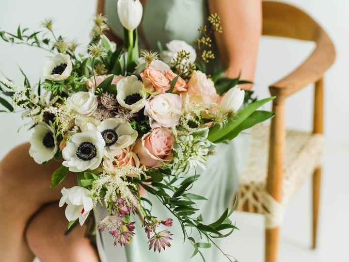 Tmx Sp Poppy11519 0005 51 1972081 159292348895474 Washington, DC wedding florist