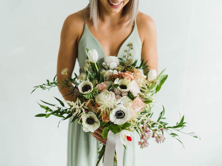 Tmx Sp Poppy11519 0006 51 1972081 159292348922671 Washington, DC wedding florist
