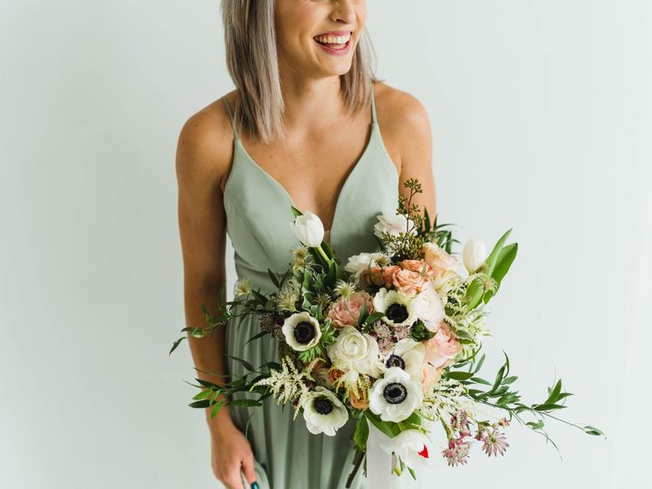 Tmx Sp Poppy11519 0007 51 1972081 159292349061864 Washington, DC wedding florist