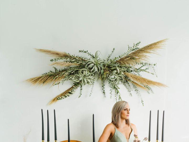 Tmx Sp Poppy11519 0010 51 1972081 159292349295768 Washington, DC wedding florist