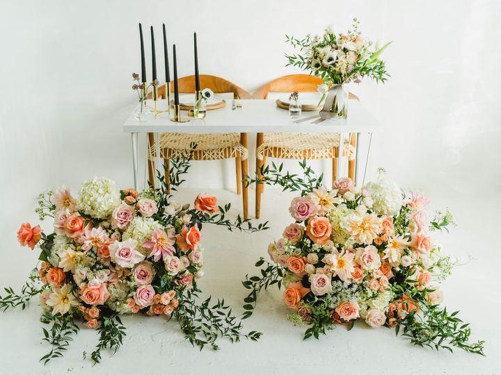 Tmx Sp Poppy11519 0011 51 1972081 159292349275797 Washington, DC wedding florist