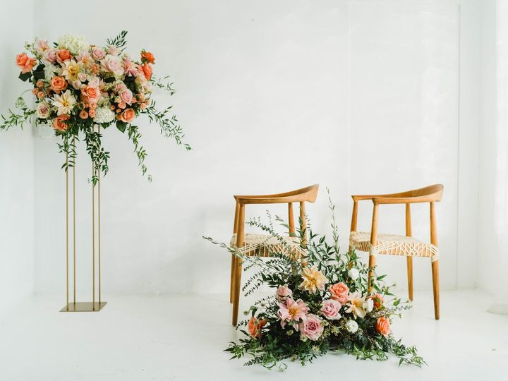 Tmx Sp Poppy11519 0012 51 1972081 159292349234331 Washington, DC wedding florist