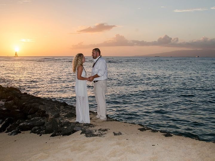 Tmx Pbs 0091 Sm 51 1892081 157473694754388 Honolulu, HI wedding officiant