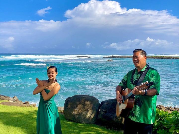 Tmx Wedding Performer 51 1892081 158254371269132 Honolulu, HI wedding officiant