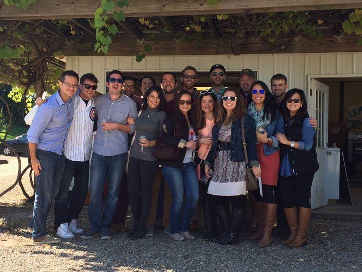 chesnutt wine tour 1