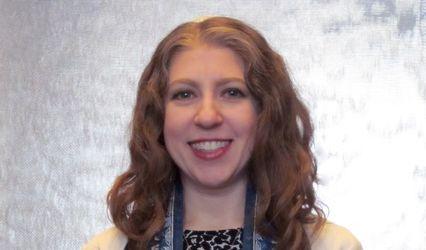 Cantor Joanna P. Lind