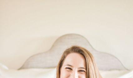 Lauren Duffy Photography
