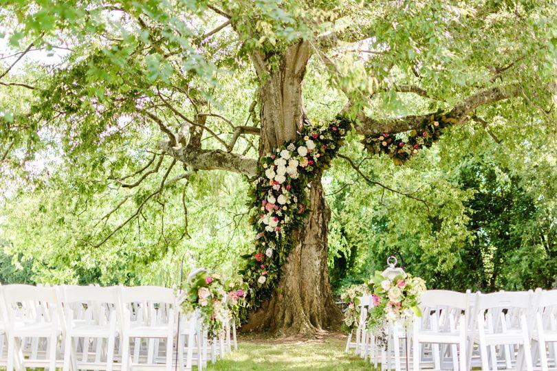 bohemian bride of waverly estate bohemian bride of