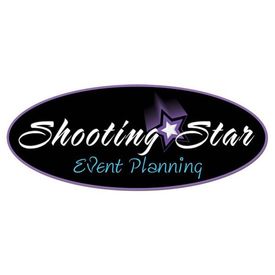 Shooting Star Event Planning