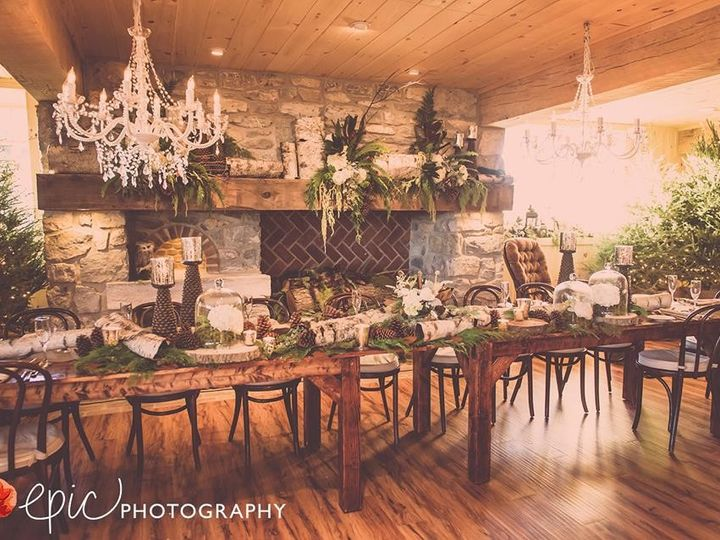 Tmx 1452098423171 Cindy Seven Valleys, Pennsylvania wedding rental