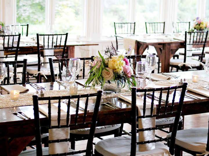 Tmx 1452098562054 Chiavari Seven Valleys, Pennsylvania wedding rental