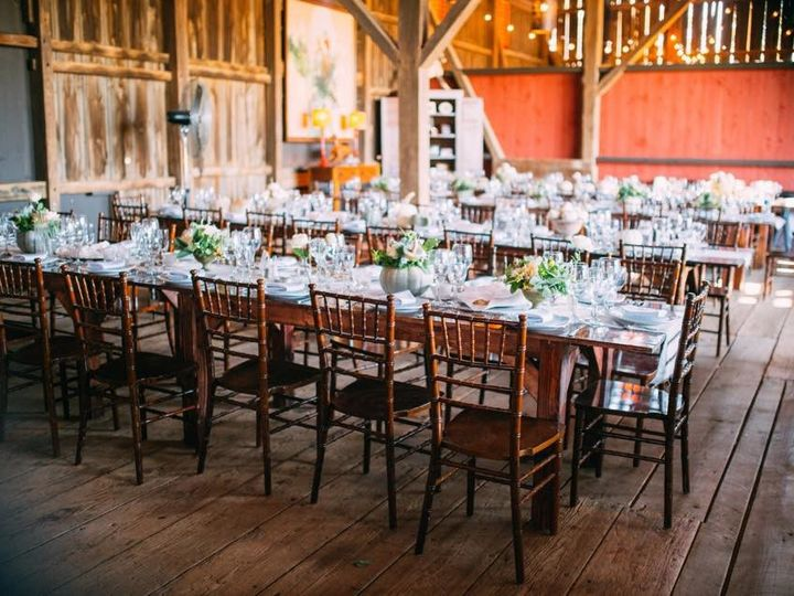 Tmx 1452098700866 Molly 2 Seven Valleys, Pennsylvania wedding rental