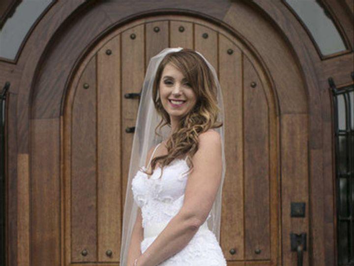 Tmx T30 1893809 51 1993081 160261021657170 Farmingdale, NY wedding dress