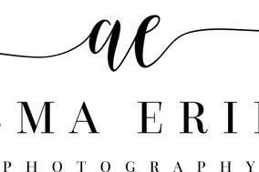 Alma Erika Photography
