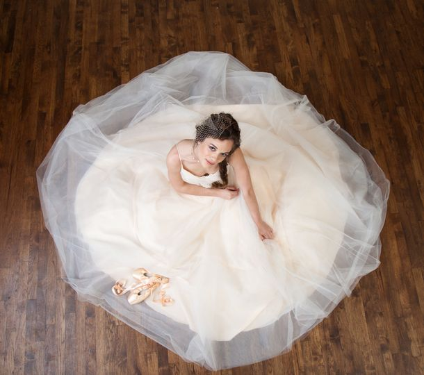 balletbridal08