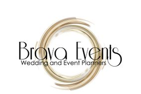 Brava Events