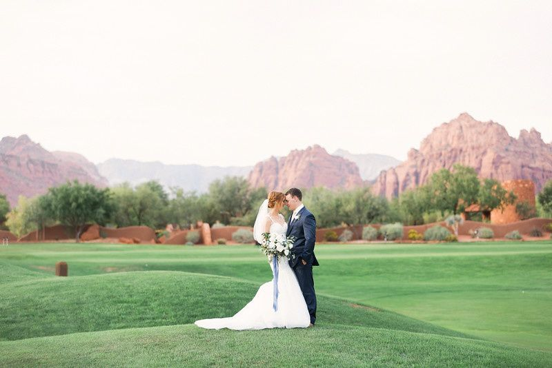 Highland Gardens - Venue - American Fork, UT - WeddingWire