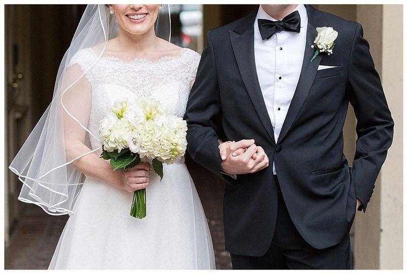 jmm wedding 108web
