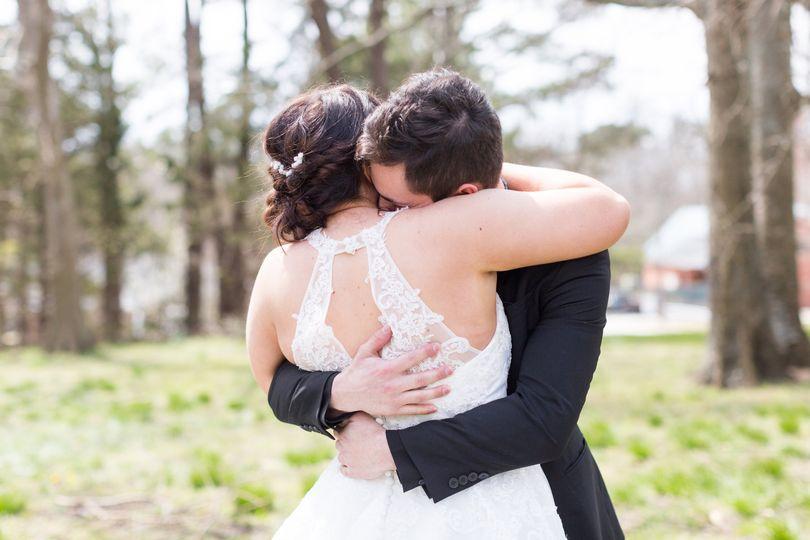 hassick bridegroom 14 51 784081