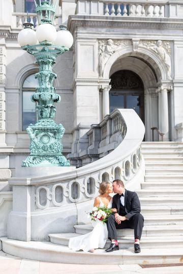 washington dc wedding 65 51 784081