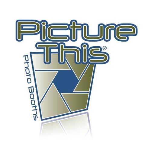 Picture This Photobooth