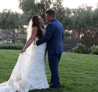 Tmx 1518892834 6b52cf4e618be8c0 1518892833 2acdc7f5dafbf9a8 1518892832532 1 Photo1 Roseville, CA wedding videography