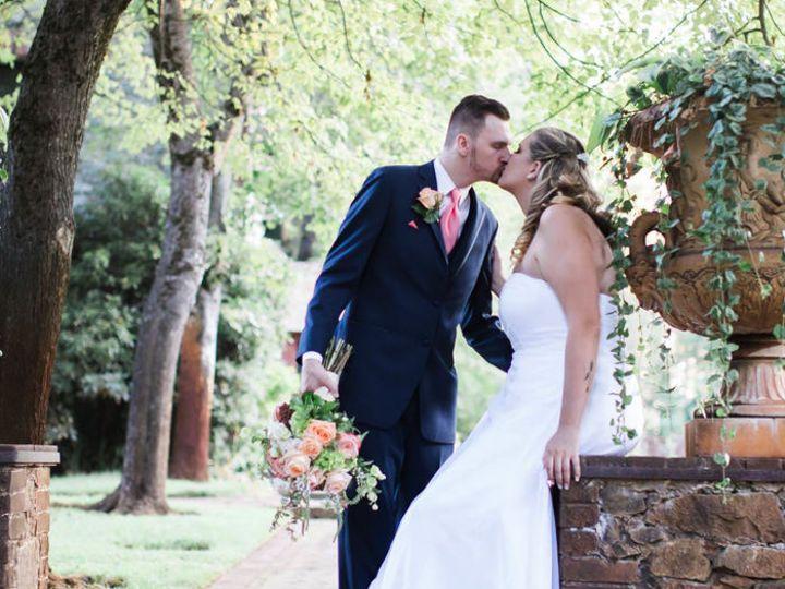 Tmx 1518892834 6f068dee128b67b9 1518892833 6ef86bb0fe444bc8 1518892832535 2 Photo2 Roseville, CA wedding videography