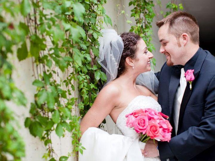Tmx 1348774380479 South6 Saint Paul, MN wedding venue