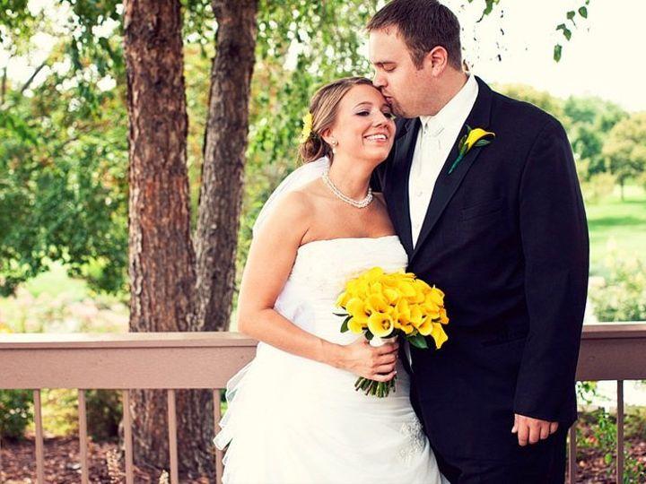 Tmx 1348774408408 Southview1 Saint Paul, MN wedding venue
