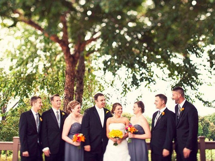 Tmx 1348774409203 Southview2 Saint Paul, MN wedding venue