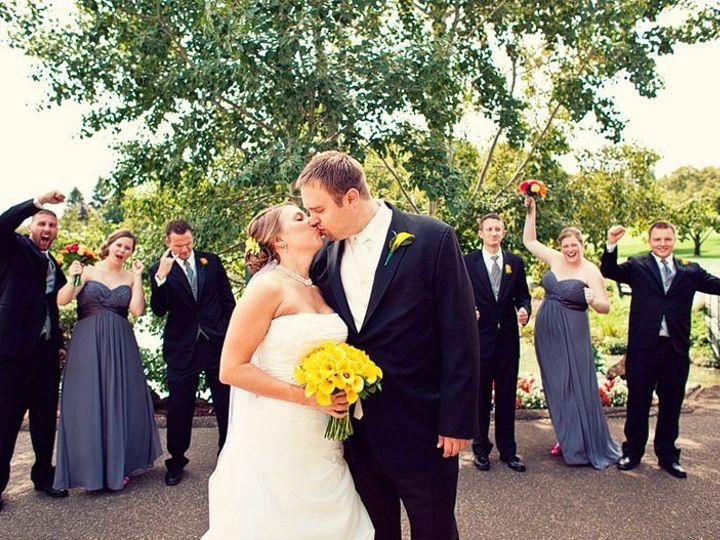 Tmx 1348774410198 Southview3 Saint Paul, MN wedding venue