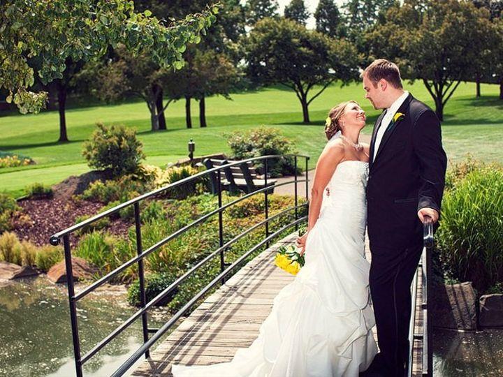 Tmx 1348774410999 Southview4 Saint Paul, MN wedding venue