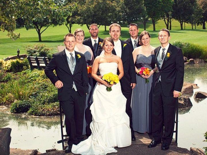 Tmx 1348774411895 Southview5 Saint Paul, MN wedding venue