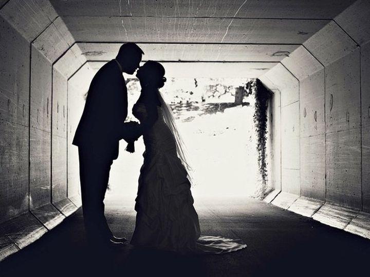 Tmx 1348774413612 Southview7 Saint Paul, MN wedding venue