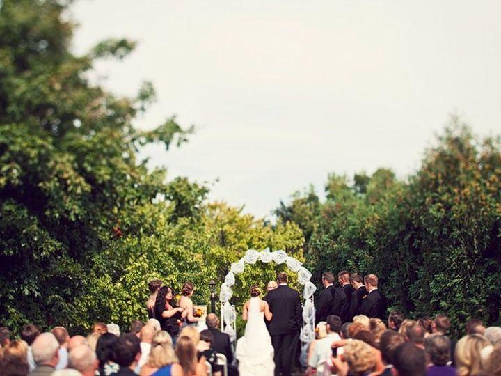 Tmx 1348774414429 Southview8 Saint Paul, MN wedding venue