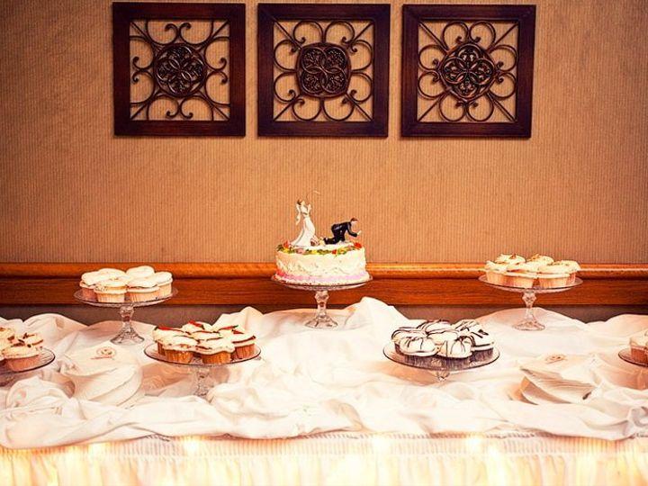 Tmx 1348774416025 Southview10 Saint Paul, MN wedding venue