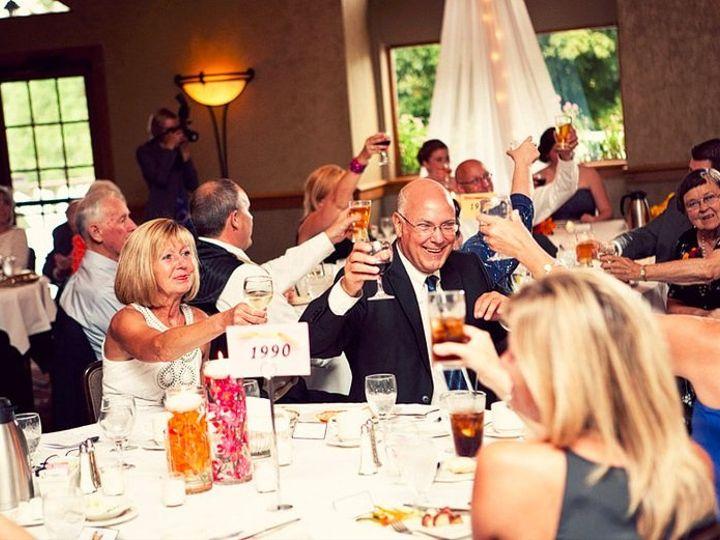 Tmx 1348774416711 Southview11 Saint Paul, MN wedding venue