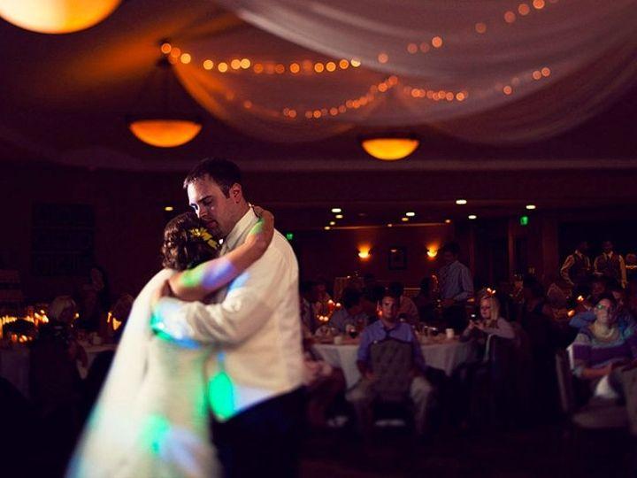 Tmx 1348774418181 Southview13 Saint Paul, MN wedding venue
