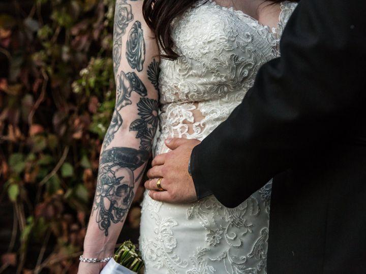 Tmx  824b1038 51 905081 161115801722324 Emmaus, PA wedding photography