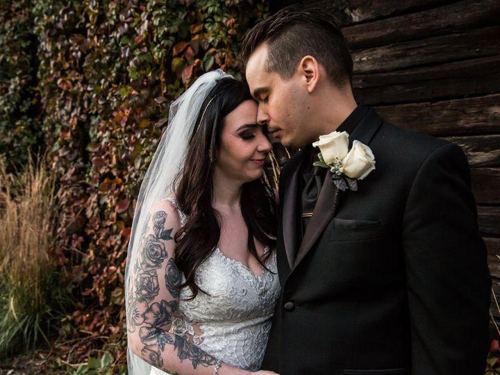 Tmx  824b1125 51 905081 161115801990985 Emmaus, PA wedding photography
