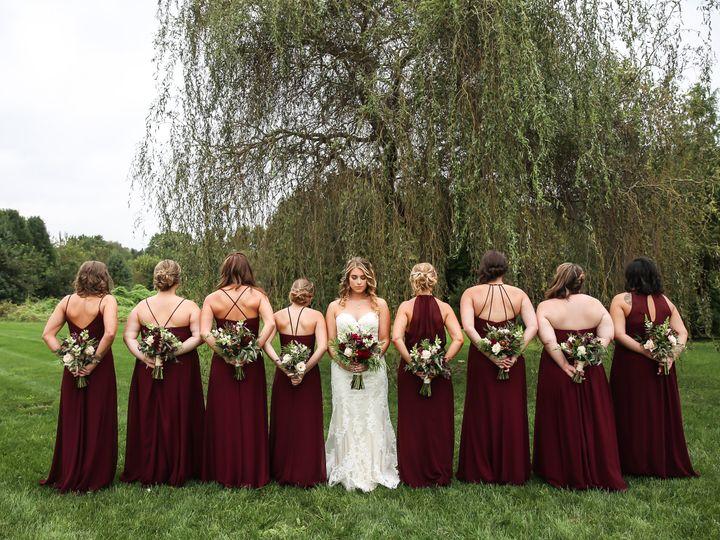 Tmx 824b0090 51 905081 V1 Philadelphia, PA wedding photography